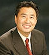 Kevin Suh, Real Estate Pro in Torrance, CA