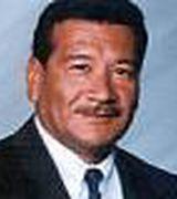 Tony Savala, Agent in Bettendorf, IA