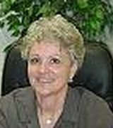 Diane Rowe, Agent in Portland, MI