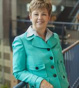 Sondra TenClay, Agent in Grand Rapids, MI