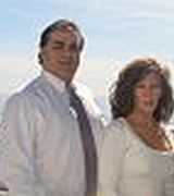 Nick Pappas, Real Estate Pro in Wildwood, NJ