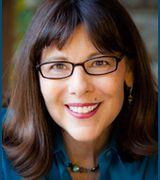 Pam Nichols, Real Estate Agent in San Rafael, CA