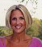 Kara Sheehan, Real Estate Agent in Washington DC, DC