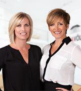 Kara and Kara Team, Real Estate Agent in Agoura Hills, CA