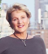 Susan Singer, Agent in Manhattan, NY