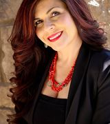 claudia mend…, Real Estate Pro in yuma, AZ