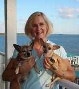 Diane Finnegan, Real Estate Agent in Madison, AL