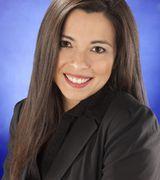 Annette 0 Meyer, Agent in Evans, GA