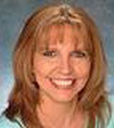 Dawna Thibodeau Dre:00893775, Agent in La Crescenta, CA