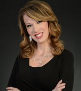 Loren Smith, Real Estate Agent in The Woodlands, TX