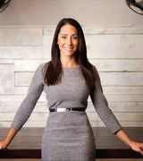 Nancy Tassone, Real Estate Agent in Chicago, IL