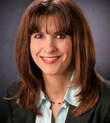 Anita Trozzo…, Real Estate Pro in Kansas City, MO