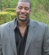 Terence Young, Real Estate Pro in Pittsburgh, PA