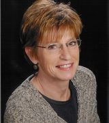 Sonja Ellingson, Agent in Chisago City, MN