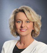 Lisa Harris, Agent in Dacula, GA