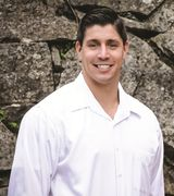 Bryan T. Finkel, Real Estate Agent in Folsom, CA