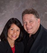 Vivian & Kei…, Real Estate Pro in Plantation, FL