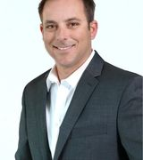 Kevin Watts, Real Estate Agent in Rocklin, CA