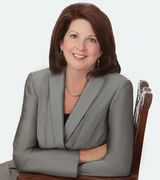 Peggy Patenaude, Real Estate Agent in Andover, MA