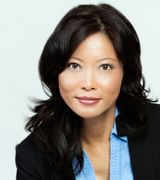 Ying Nemeroff, Real Estate Pro in Redwood city, CA