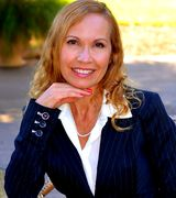 Magda Kimball, Real Estate Pro in Santa Rosa, CA