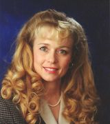 Nancy Allen, Real Estate Pro in Hagerstown, MD
