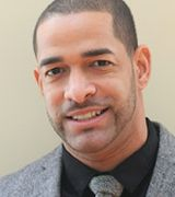 Jackson Santos, Real Estate Agent in Bronx, NY