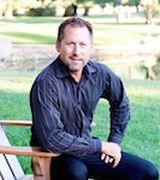 Gordon Buck, Real Estate Pro in Pleasanton, CA