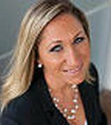 Holly Kerlin, Real Estate Pro in Chesapeake, VA