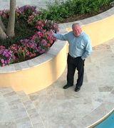 James Murdoch, Real Estate Agent in Bonita Springs, FL