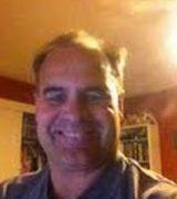 Kevin Roberts, Agent in Walnut Creek, CA