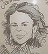 Jamila Jones, Agent in WA,