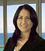 Rosie Rivera-Aguiar, Agent in North Miami, FL