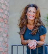 Angie Walls, Agent in Scottsdale, AZ