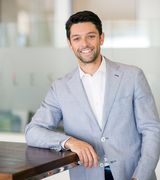 Eli Karon, Real Estate Agent in Beverly Hills, CA