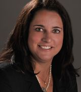 Katia de Orbegoso, Real Estate Agent in LIttleton, CO