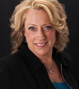 Shelly Long, Real Estate Pro in Sacramento, CA