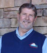 Ed Grant, Agent in Ellijay, GA