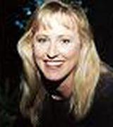 Eileen M. Albury, Agent in Key Largo, FL