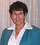 Ann Caminiti, Real Estate Pro in Sacraemento, CA