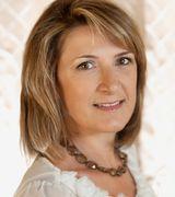 Maura Parsons, Real Estate Pro in Redding, CA