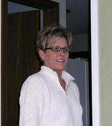 Debi Morgan, Agent in Oklahoma City, OK