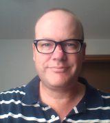 David Smith, Real Estate Agent in Leesburg, VA
