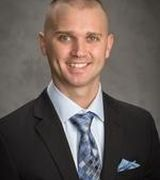 Jonathan Riley, Agent in North Canton, OH