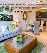 Broward Rent…, Real Estate Pro in Pembroke Pines, FL