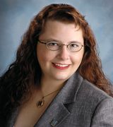 Jennifer Bristol, Agent in Stockton, CA