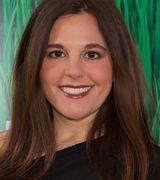 Profile picture for Christina Aldorasi Ayoob