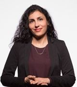 Sara Mehrpouyan, Agent in Los Angeles, CA