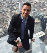 Ryan Glass, Real Estate Pro in Boston, MA