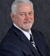 Lawrence T.…, Real Estate Pro in McHenry, IL